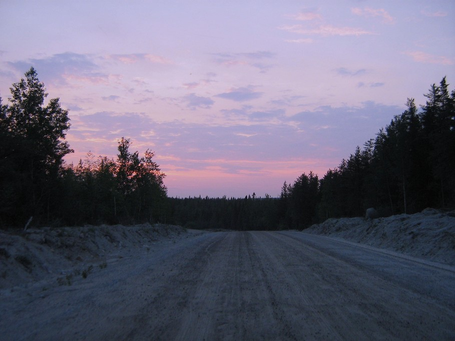 sunsetnorthernroad.jpg